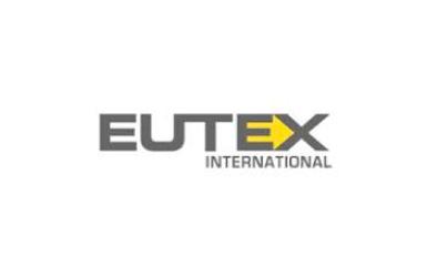 Eutex International