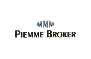 Piemme Broker