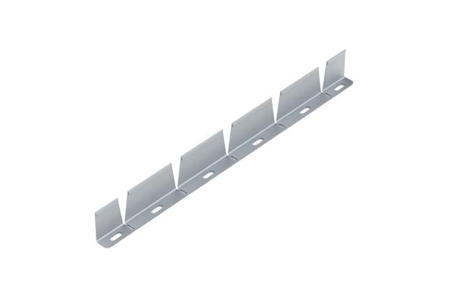Tray Riser Divider