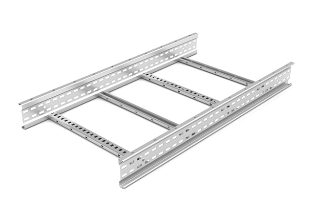 Speedway SW5 Cable Ladder