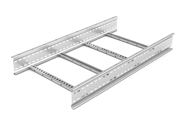 Speedway 6 Cable Ladder